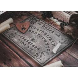 Арт 1055, Доска Уиджа, Спиритическая доска