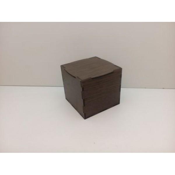 Арт 1046, Коробка - Упаковка под часы или другое